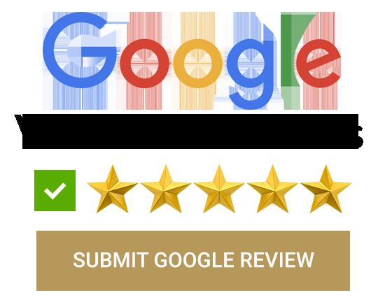 Google Reivew