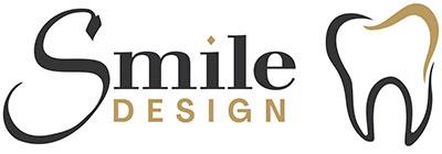 Smile Designing