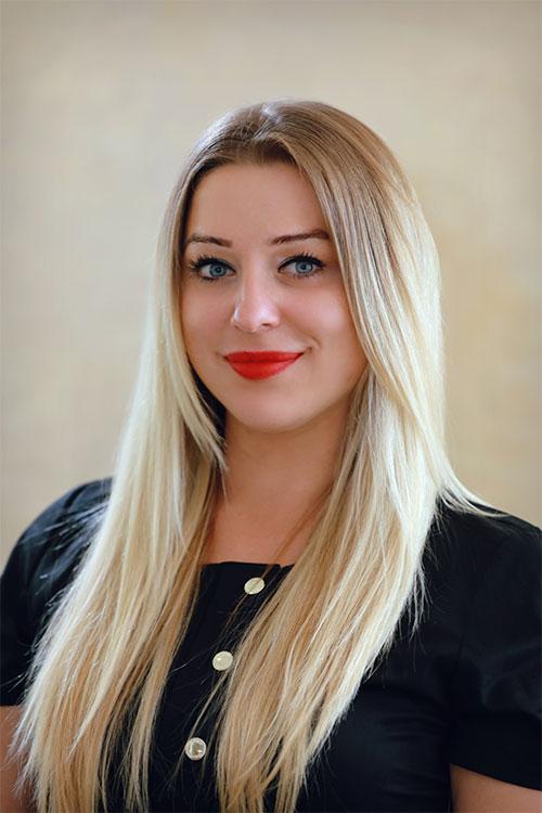 Izabella Kaminska