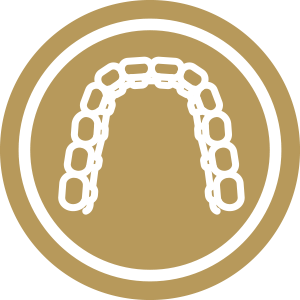 Orthodontics (Invisalign)