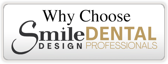 Why Choose Smile Designing